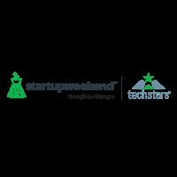 startupweekend-200x200